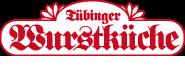 Die Wurstküche – die typisch schwäbische Gastwirtschaft in Tübingen, Essen und Trinken